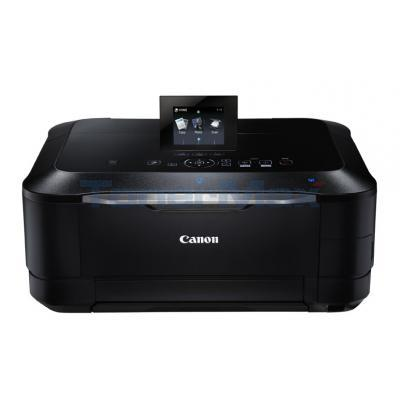 Canon PIXMA MG8220